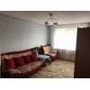 Продаётся 3-комнатная квартира в городе-курорте Горячий Ключ (Краснодарский край)