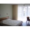 Квартира в Анапе посуточно и долгосрочно