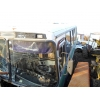 продается автобус ПАЗ -320500
