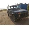 Продается автомобиль LADA 212140