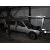 Продается автомобиль LADA 213100