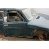 Продается  автомобиль ВИС 234610-30