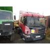Продается Седельный тягач SCANIA P340 CA6X4HNZ