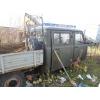 Продается  УАЗ -390945 год выпуска 2011