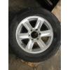 4 колеса на дисках для ховер н5