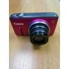 Фотоаппарат Canon Powershot SH240 HS
