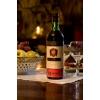 Молдавские коньяки,     вина и напитки