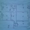 Продаю квартиру + гараж в пригороде Краснодара