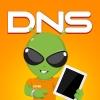 Продавец-консультант DNS