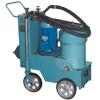 СОГ-913КТ1М,   СОГ-913К1М ,   СОГ-913К1ВЗ ,   СОГ-913КТ1ВЗ Мобильные сепараторы для очистки энергетических масел и диз.   топлив